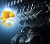 какое масло заливать в двигатель и кпп приоры